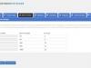 admin-settings-bid-increment