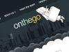 Onthego
