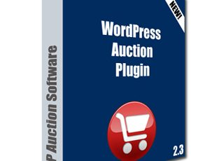 Auction Software Solutions