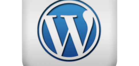 WordPress Auction Software