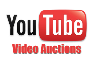 Video Auction Software