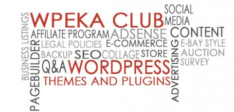 5 WPEka Club Memberships to Giveaway – Claim yours NOW !
