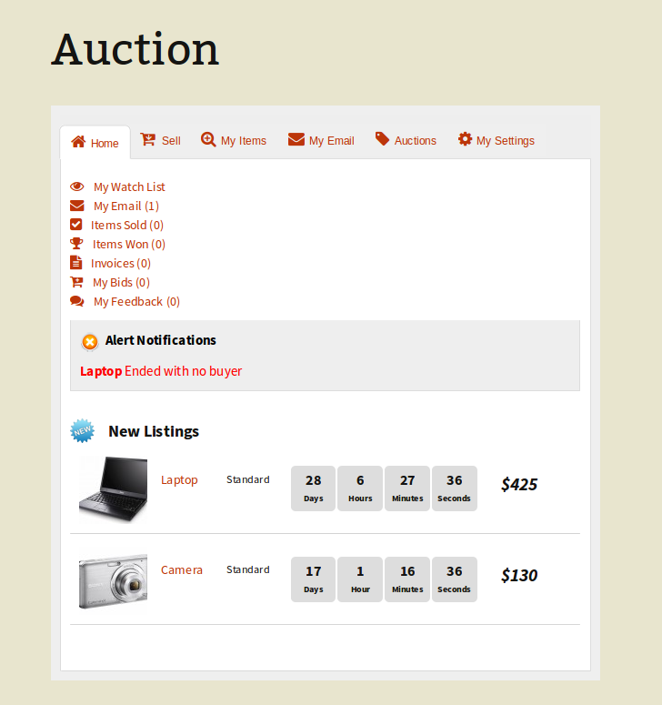 mam_auction