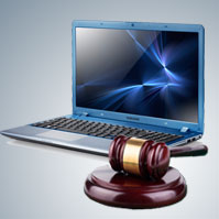Online Auction Website – Essential Tips & Tricks