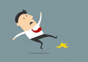 Pitfalls that Auction Sites should avoid
