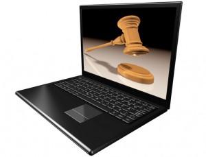 Live Online Auctions