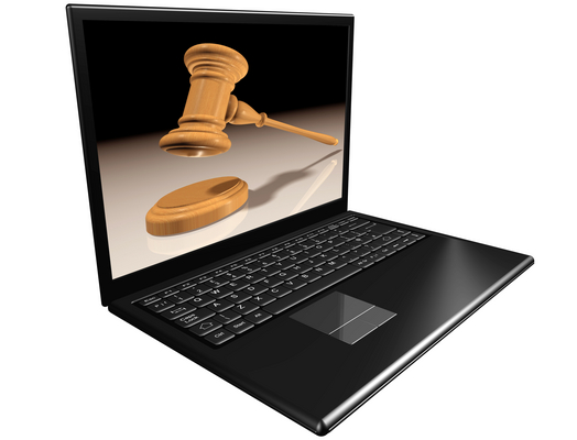 Live Online Auctions Without Auction Software Impossible