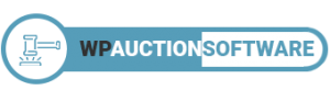 WP Auction Software Coupons